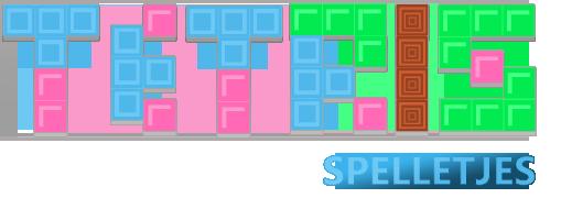 Tetrisspelletjes.nl