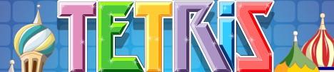 Klassiek Tetris