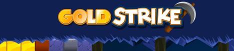 Gold Strike Kleurblokken